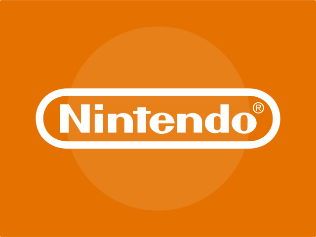 Nintendo: Game for a Blue-Ocean Strategy