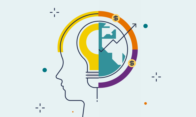 10 Design Thinking Tools Turn Creativity And Data Into Growth