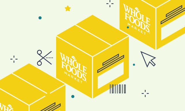 Will Amazon Get Whole Value from Whole Foods?